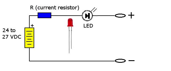 diy tdcs transcranial dc stimulator tao currents the new rh taocurrents wordpress com Basic Wiring Light Fixture Electric Light Wiring